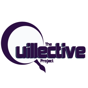 Qullective  Project 1 small-1