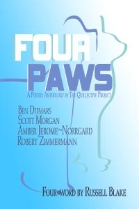 Final E Book Cover