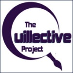 Qullective  Project  button-001
