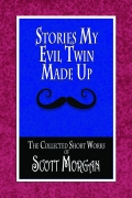 evil-twin-stories-small