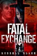 fatal-exchange-cover-small