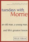 Tuesdays_with_Morrie_book_cover