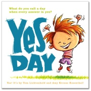 YesDay