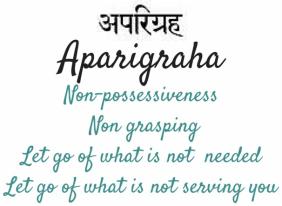aparigraha3